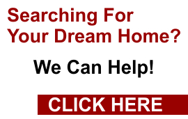 Birch Bay real estate Homes for sale